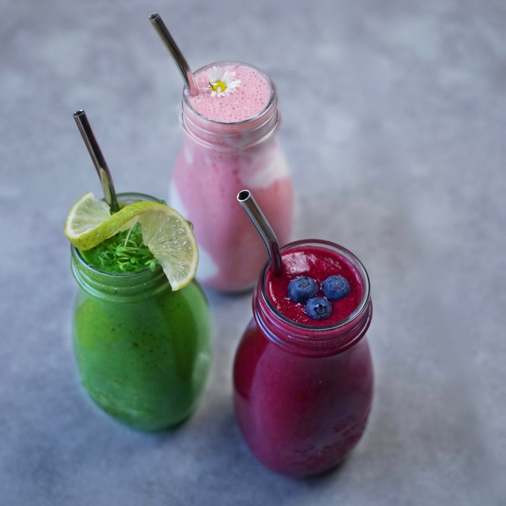 01januar-smoothies-e1498304704883.jpg