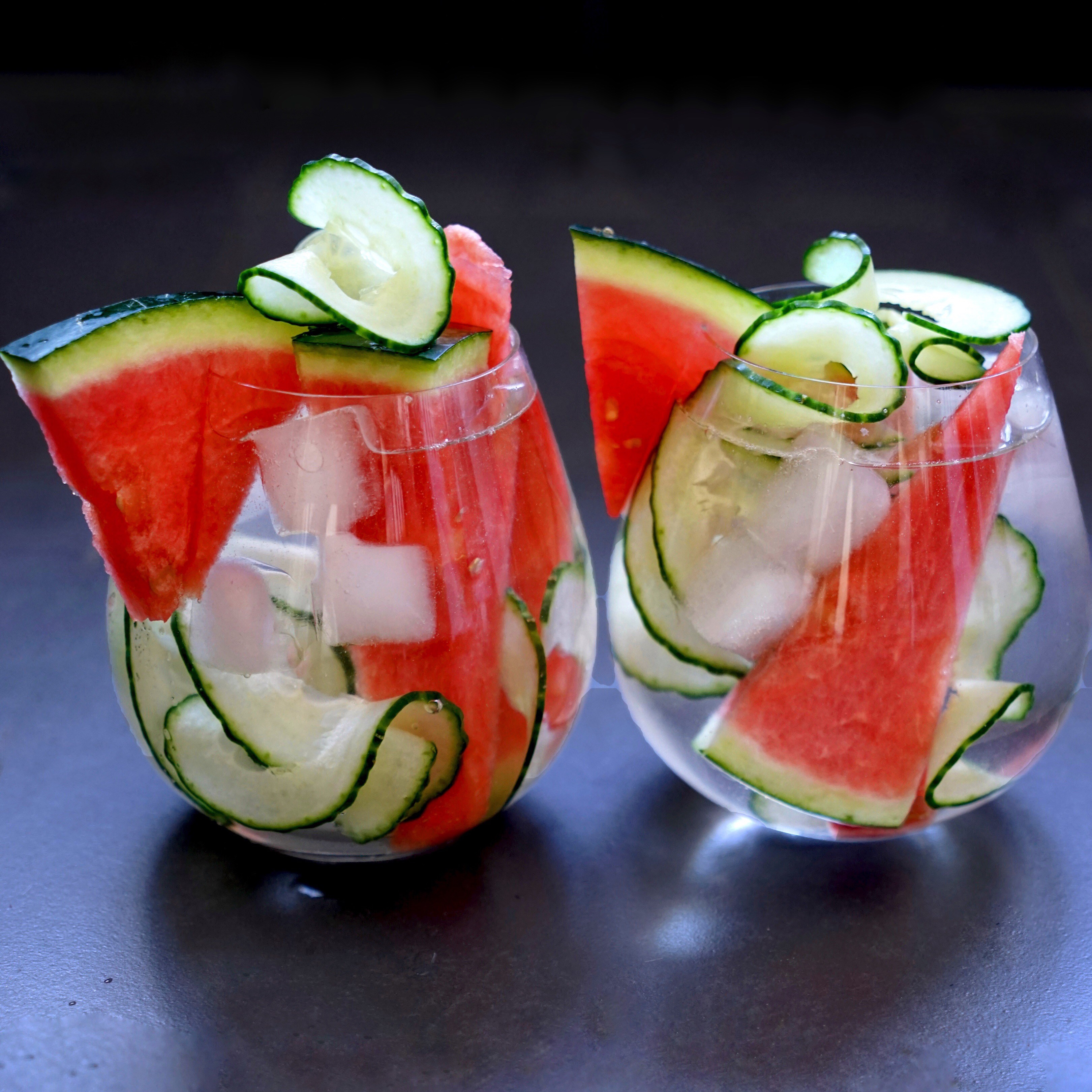 infusedwater-1