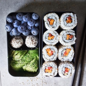 bento sushi-1
