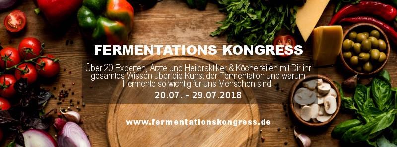 https://fermentationskongress.de/?ref=Antje.B.