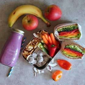 Lunchbox_school_lunch