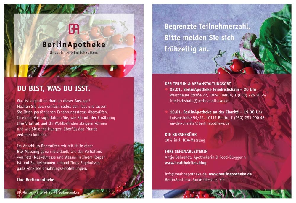 Flyer BIA Vortrag.jpg