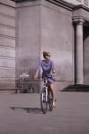 lifestyle_bikinginberlin