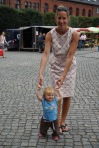 lifestyle_market_with_my_toddler