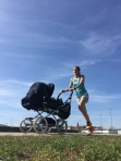 lifestyle_running_with_baby_stroller