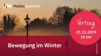 MA_FB_Bewegung_Winter_100719
