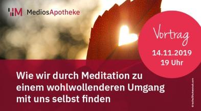 MA_FB_Innehalten_091919